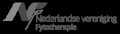 Nederlandse Vereniging voor Fytotherapie